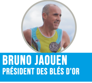 Bruno Jaouen