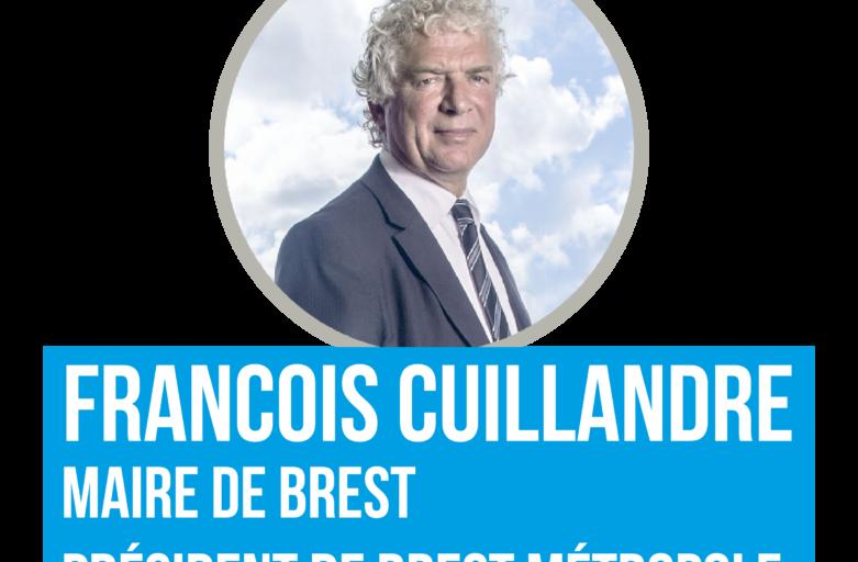 François Cuillandre