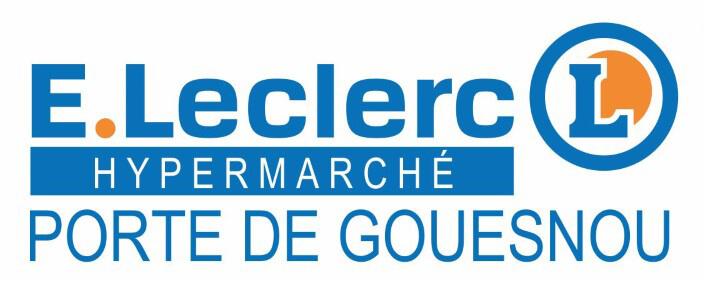Leclerc Gouesnou