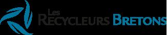 Recycleurs breton
