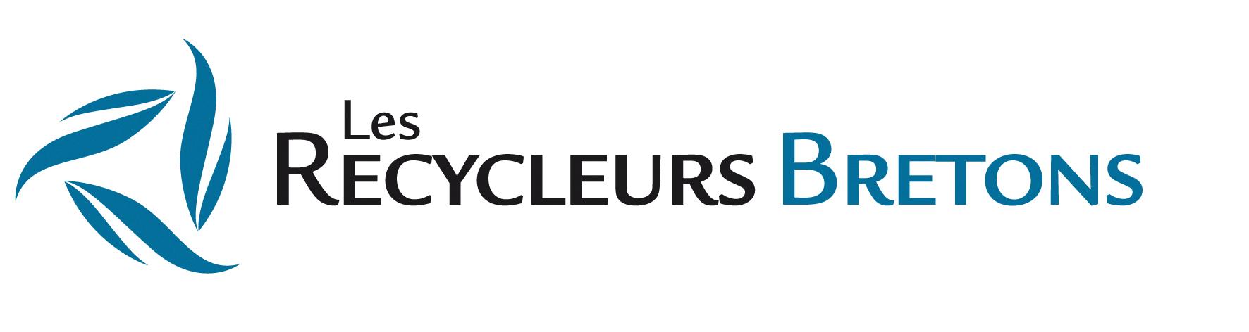 Recycleurs bretons